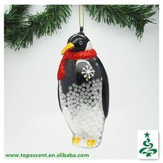 2014 unieke kerst opknoping handblown zee dier glas ornamenten van directe…