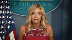 They Lie, You Die - YouTube Right To Work States, No Boys Allowed, Trump Lies, Invisible Woman, Broken Promises, Cold Hearted, Hate Men, Right Wing