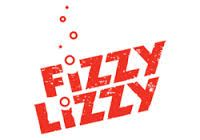 Image result for fizzy lizzy soda