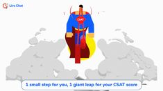 Delight your customers with the potent combination of automation and live chat. Get started with Engati Live Chat and allow your CSAT scores to soar higher than the moon. #chat #livechat #customersfirst #alwayson #neversleeps #chattime #customersupport #problemssolved #queriesanswered #strongcustomerrelations #customerservicetips #chatdesks #questionsanswered #live #dayandnight #nowaiting #conversationalai #conversation #automation #liveconversation #engati #getengati Enterprise System, Business Intelligence, Customer Experience, Say Hello, Scores, Conversation, Moon, Live, The Moon