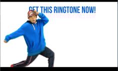 Its All About Me ringtone to help promote the upcoming book Coach Candace Life Goes On - http://interestinglycoolstuff.blogspot.com/2014/06/coach-candace-life-goes-on-video-its.html