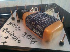 men's cake ideas | Cakes for Men - Hall of Cakes