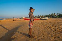 Kerala India    #kerala #India #keralablogexpress