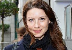 caitriona balfe boyfriend | TV star Caitriona Balfe has vowed she will never go back to modelling ...