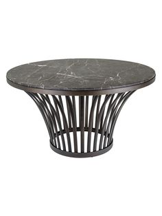Safavieh Couture Blake Dining Table