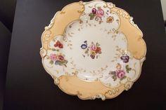 Decorative Plates, Porcelain, Pottery, Collection, Vintage, Home Decor, Ceramica, Porcelain Ceramics, Decoration Home