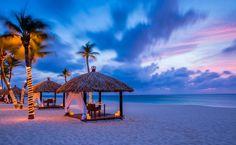 Bucuti & Tara Beach Resorts - Oranjestad, Aruba   Aruba Hotels   Caribbean   Small & Elegant Hotels International