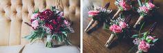 40_antonija_nekic_photography_longueville_wedding_photo