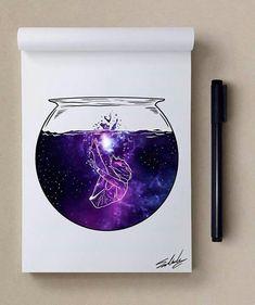 Art by Muhammed Salah