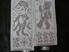 Fair Isle Knitting Patterns, Fair Isle Pattern, Crochet Patterns, Beaded Cross Stitch, Peyote Stitch, Cross Stitch Patterns, Harry Potter Perler Beads, Tapestry Crochet, C2c