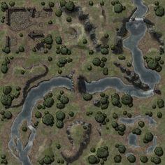 River.jpg (2100×2100)
