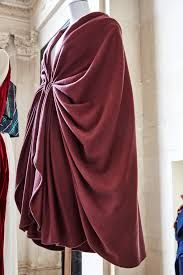 4921257e25af 95 Best Designer  Sybilla images in 2019   Fashion history ...