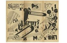 Filippo Tommaso Marinetti FUTURISME - Recherche Google