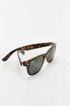 Yellow, A Ankola Unisex Summer Vintage Retro Cat Eye Glasses Fashion Women Men Aviator Mirror Lens Travel Sunglasses