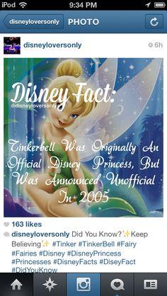 Disney fact- oh thank God they did! She is so NOT a Disney princess she is a snobby, stuck up, bitchy, slut! Disney Nerd, Disney Memes, Disney Quotes, Disney Girls, Disney Love, Disney Magic, Disney Stuff, Disney Disney, Creepy Disney