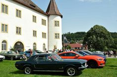 https://flic.kr/p/WZmwPz | 9. US-Car-Treffen-Immendingen-2017-DSC_3164 | 9. American Car u. Bike Meeting Immendigen 2017