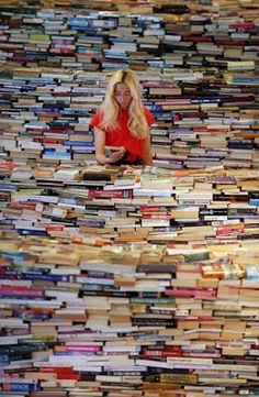 Smart people are always reading. The thing about learning new words from books is that you don't know how to pronounce them. How To Pronounce, Smart People, Book Club Books, New Words, Believe In You, Need To Know, Love Her, How To Make, Life