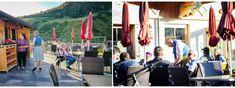 Zellberg Stüberl (1.840 m) - Gemütlichkeit würzt jedes Essen! Fair Grounds, Restaurant, Fun, Travel, Tips, Food, Viajes, Restaurants, Trips