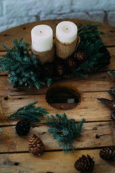 Centro_Velas_Navidad_10.jpg (700×1050)