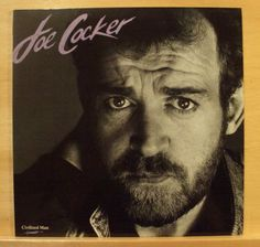 JOE-COCKER-Civilized-Man-mint-minus-Vinyl-LP-There-goes-my-Baby-Come-on-in