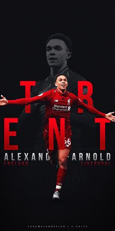Sports – Mira A Eisenhower Liverpool Fc Wallpaper, Liverpool Wallpapers, Liverpool Football Club, Hillsborough Disaster, Liverpool You'll Never Walk Alone, Paris Saint Germain Fc, England National Team, Alexander Arnold, Deporte