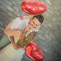 pré wedding criativo - Pesquisa Google
