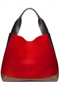 9b1c64612f37 CONTEMPORARY  Handbagsmichaelkors  shiraleahpurses77 Fashion Handbags