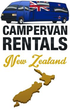 Campervan Rentals New Zealand Motorhome Rentals, Campervan Rental, New Zealand Travel, News, Book, Places, Holiday, Outfits, Motorhome Hire