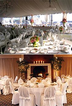 Sheraton Universal City Weddings San Fernando Valley Wedding Venue