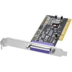 ACER ISDN P10 PCI LAN DRIVER DOWNLOAD