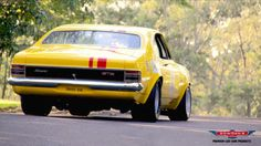 Ex Beechey Monaro Australian Muscle Cars, Aussie Muscle Cars, American Muscle Cars, Holden Muscle Cars, Holden Monaro, Holden Australia, Gm Car, Old Race Cars, Old School Cars