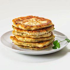 Que me pierde la cocina ya lo sabe mi estómago ... http://www.mbfestudio.com/2014/04/los-mejores-blogs-de-cocina-sana.html?showComment=1411591918461#c8815544611673718437