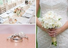 Wedding details at the Bee & Thistle Inn @beeandthistlect