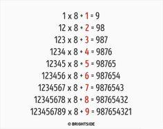 Trik matematika © 2016 feed.id
