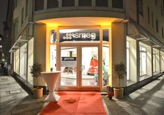 Smeg München einbauherde smeg in mehreren designlinien smeg flagship store