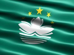 Macau Macau, Flags, China, Country, Shop, Art, Art Background, Rural Area, Kunst