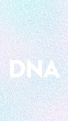 BTS bangtan love yourself her lyrics wallpaper lockscreen kpop dna