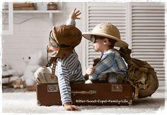 Gehörst Du auch zu den Menschen, die aufgrund der Gepäck-Freigrenze jedes Jahr überlegen, ob sie ihr Expat-Budget dafür opfern Business Class zu fliegen, weil sie dann soviiiiieeeeellll mehr einkaufen und ins Gastland mitnehmen können?