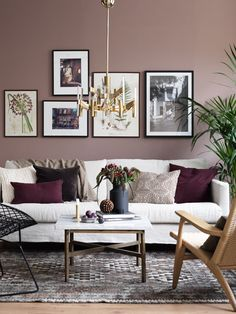 12 best aubergine colour images colors hobby lobby bedroom home rh pinterest com
