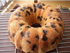 blueberry pound cake recipes from scratch   blueberry pound cake recipe. We love this recipe...