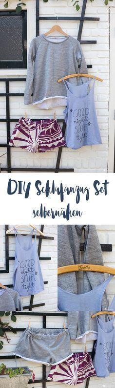 392 besten DIY Nähideen und Schnittmuster / sewing patterns Bilder ...