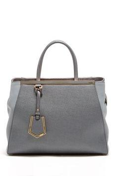 f3a6b2fe1e47 17 Best Baggage! Purses! Handbags! Help! - Columbia