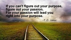 Why Passion and Commitment are Essential to Success - The Dream Catcher