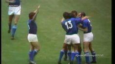 WM 1970 Halbfinale - Deutschland-Italien 3:4