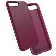 Presidio iPhone 7 Plus CasesPresidio iPhone 7 Plus Cases