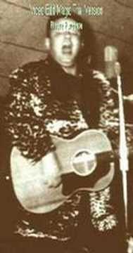 J. P. Richardson - The Big Bopper - Bopper's Boogie Woogie