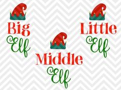 Big Elf Little Elf Christmas Kids SVG and DXF Cut File • Png • Download File • Cricut • Silhouette Santa Sack Gift Bag Christmas SVG and DXF Cut File • Png • Download File • Cricut • Silhouette Red Cup Season is My Favorite Season Coffee Christmas SVG and DXF Cut File • Png • Download File • Cricut • Starbucks Silhouette SVG DXF EPS PNG Cut File • Cricut • Silhouette Christmas Decor Props Christmas Printable Christmas Kids Shirt Christmas Vinyl Decal Santa Rudolph Elf Sparkle North Pole…