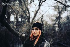 """Part Uno of the Portrait Session with Tessa at 82nd Ave Bride in the frozen wonderland that is Edmonton. You can check out the rest of the photos from this """"cool"""" session at the link below:  http://ift.tt/2pVqTbb . . . . . #edmontonisbeautiful #quietthechaos #edmontonlife #HypeBeast #vscoportrait #focalmarked #portraiture #ig_mood #yegphotographer #portraitpage #makeportraitsmag #edmontonphotographer  #humaneffect #profile_vision #ftwotw #expofilm #portrait_perfection  #igpodium_portraits…"""