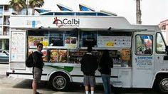 food trucks - Bing Images