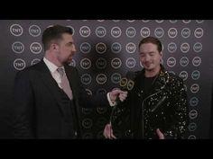 Premios Latin Grammy 2016 | Entrevista a J Balvin - YouTube